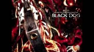 Hellsing OVA Series OST BLACK DOG - Cromwell