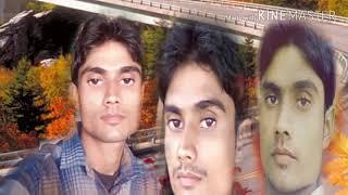Aa Gya DJ per dhoom machane bala Song By, PrituTomar 9719951816