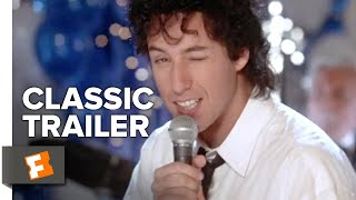 Baixar The Wedding Singer (1998) Trailer #1 | Movieclips Classic Trailers