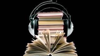 Аудиокнига - Человек и общество. Обществознание. - параграф 9