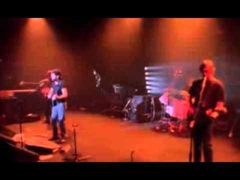 The Velvet Underground - Rock N' Roll (Live)