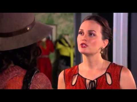 gossip-girl-6x05'monstrous-ball'sage-to-blair-there's-no-one-better-at-taking-down-serena-than-you