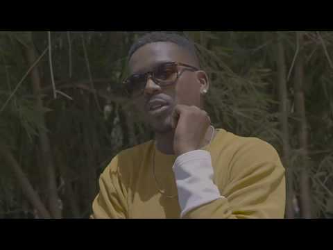 On Bann Official Video  - Trouble Boy Hitmaker