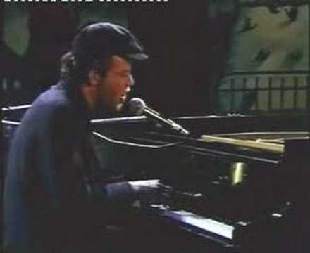 Tom waits rockpalast 1977 02 invitation to the blues youtube tom waits rockpalast 1977 02 invitation to the blues stopboris