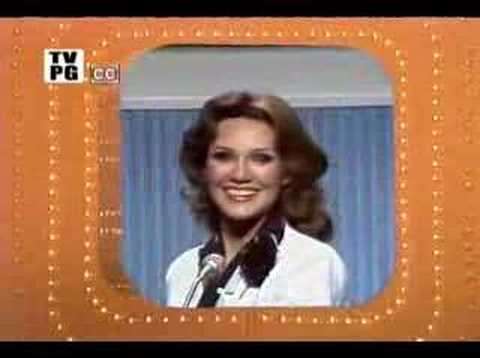 Match Game Opening #1
