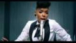 Janelle Monae - Many Moons HI RES VERSION