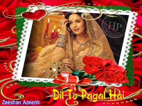 Dulhan Hum Le Jayenge Full Title Song Salman Khan And Karishma Kapoor