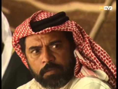 مسلسل جرناس و الخرسا حلقة 11 كاملة HD 720p / مشاهدة اون لاين