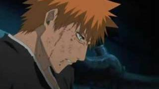 Preview of Bleach AMV-Antipop