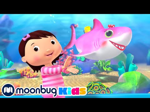 color-baby-shark-|-how-to-do-the-dance!-|-nursery-rhymes-|-fun-learning-|-abcs-and-123s