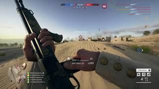 Battlefield 1|Big Public Montage