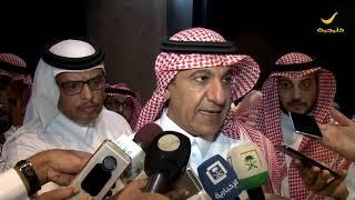 فيديو.. وزير الإعلام تركي الشبانة يدشن موفي سينما في جدة بـ15 شاشة
