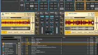 DJ Overdose- DUB MIX