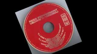 Miss Peppermint   Welcome To Tomorrow (Dance Club Mix)
