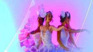 Richard Clayderman - TANGO
