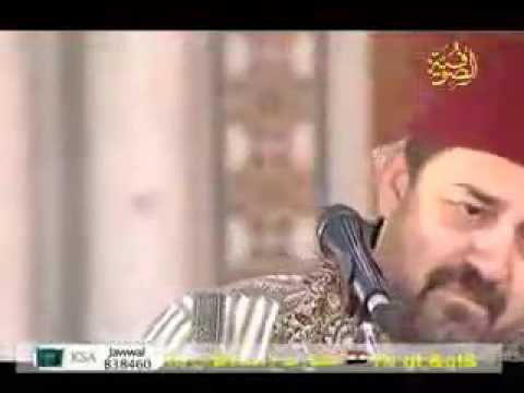 تواشيح دينية بذكر الله من اروع الاصوات  ...لاتفوتك thumbnail
