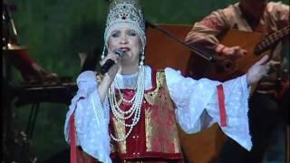 Алла Сумарокова - Красна девица(, 2011-02-26T12:53:54.000Z)