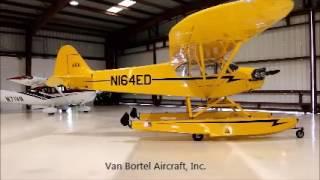 n164ed 2013 legend cub for sale at trade a plane com