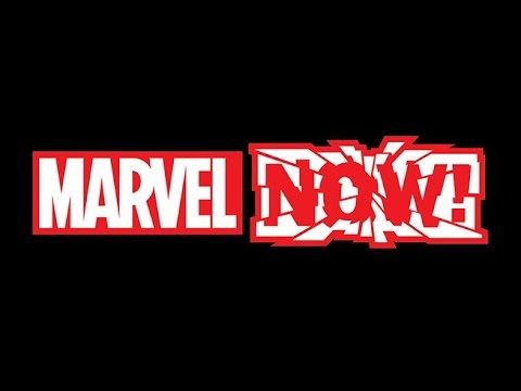 Should MARVEL Reboot? | Beanie Babble