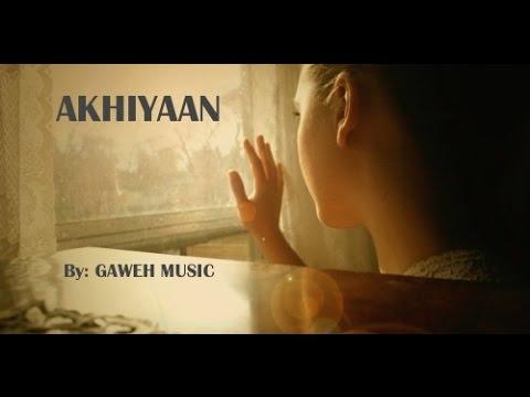 Akhiyaan Udeek diyaan | Kalpana Sethi &...