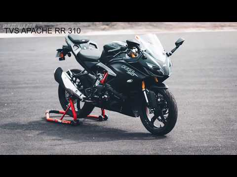 2018 Top 10 COOLEST BIKES in India   Under 2 Lakh !!