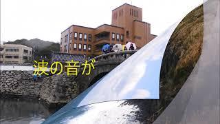 平戸小学校J