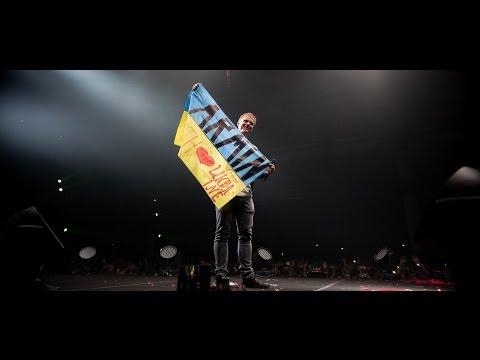 Armin Only Embrace - Kiev, Ukraine (25.02.2017)