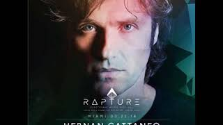 Hernan Cattaneo - Closing Out The Soundgarden At Rapture Electronic Music - 22-03-2018