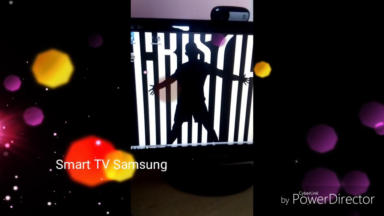 Come collegare la Switch alla TV | Salvatore Aranzulla