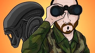 hiding-from-an-alien-csgo-hide-and-seek-funny-gameplay-moments
