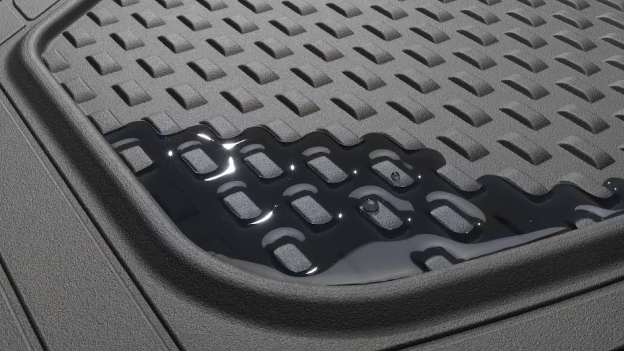 Weathertech floor mats promo - Weathertech Coupon With Free Shipping