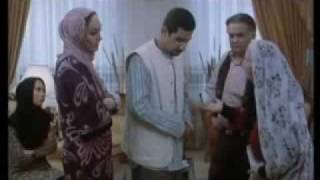 Filmi Comedy Shaida Ba Kurdi Kurdish Film New 7