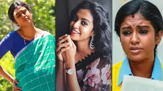 Bharathi Kannamma: ஏன்மா நீ இன்னுமா நடந்துட்டு இருக்க? Roshni-ஐ செல்லமா கலாய்க்கும் Fans
