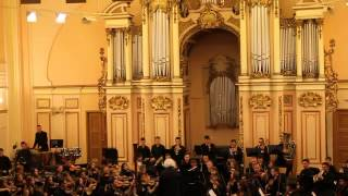 "Charles Gounod - ""Faust"", Musique de ballet 3. 6. 7."