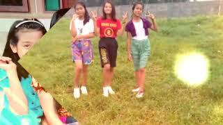 Video lagu dear sahabat