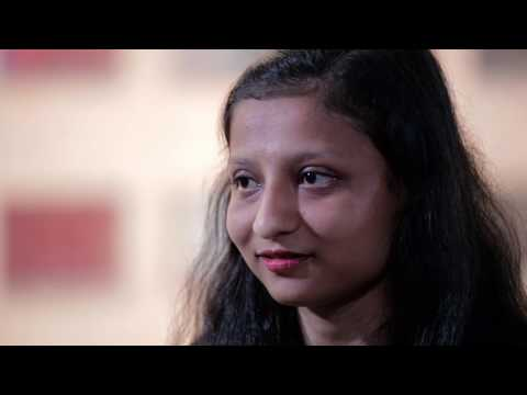 Students from India succeed in North American universities