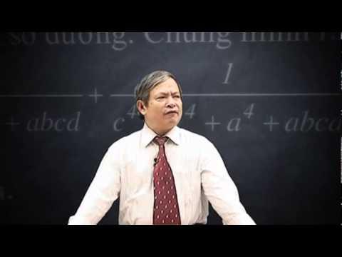 Bài toán về diện tích hình phẳng liên quan đến hàm số phụ thuộc tham số