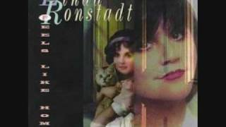 """Feels Like Home""   Linda Ronstadt"