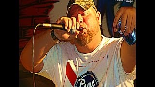 BOTTLENECK- I might be a redneck (featuring Jawga Boyz) (Country For Life Album)