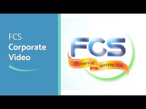 FCS Corporate Video