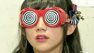 NMB48 チームBⅡ 薮下柊ちゃんのかわいい画像をまとめてみました。 ちょ...