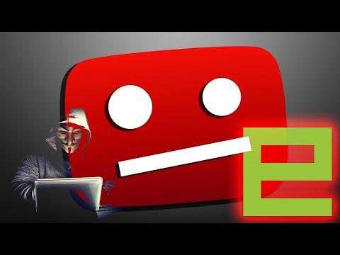 Кто взломал канал PC-Expert и что будет дальше?