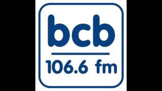 BCB Radio Interview: Flood Relief Effort (Aziz Hafiz)