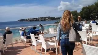 Flamboyan Hotel Mallorca