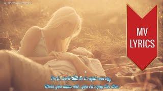 Touch By Touch | Joy | Lyrics [Kara   Vietsub HD]