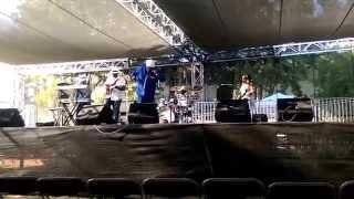 Billy Preston/ Will It Go Round In Circles