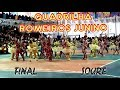 Quadrilha Romeiros Junino Bi-Campeã, Soure 2017_Final