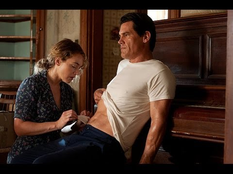 Labor Day (Starring Josh Brolin Kate Winslet) Movie Review from YouTube · Duration:  6 minutes 1 seconds
