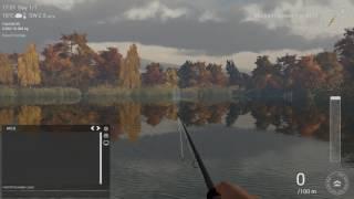 Fishing Planet Brasil Dicas para iniciantes #2(New York LVL 7 a 18)