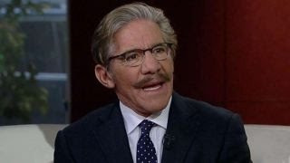 Repeat youtube video Geraldo 'very saddened' by Congressman Lewis' comments